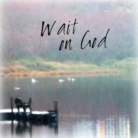 wait2