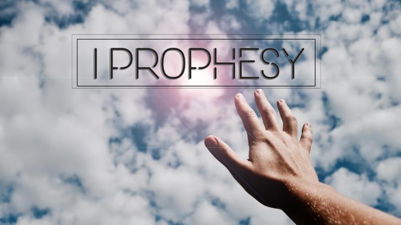 i_prophesy